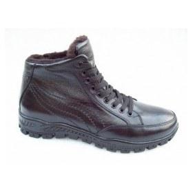 Купить мужские ботинки в интернет магазине WildBerries ru